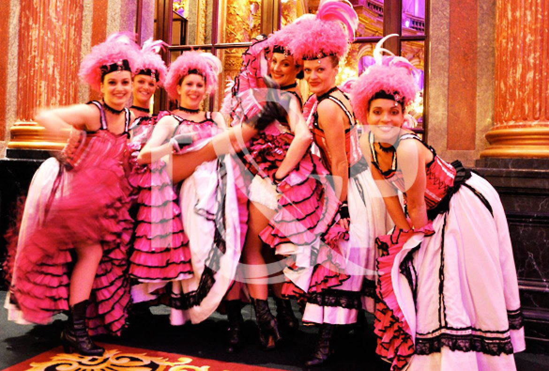 french cancan, danse, danseuses, troupe danse, france, paris, danseuses paris, cancan, corporate, evenement