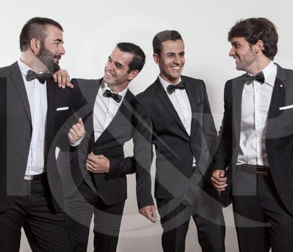 chanteurs opera, espagne, chanteurs lyriques, chanteur espagne, espagnols, il divo