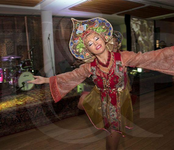 danseurs russes, danse russe, monaco, monaco, monaco yacht club, monaco ambassadors club, danseuses russes