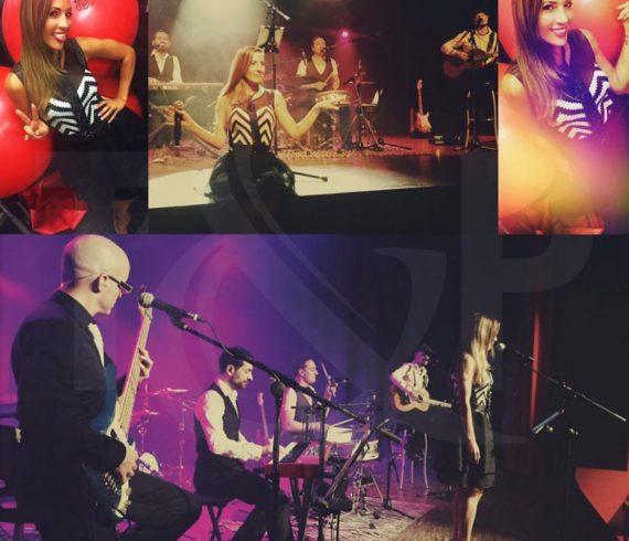 musique luxembourg, groupe de musique, formation musicale, diner de gala, soirée de gala, prestige, luxe