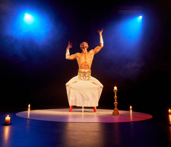 danseur classique, equilibriste, equilibre, danse equilibre, danse classique, chaussons, chausson rouge