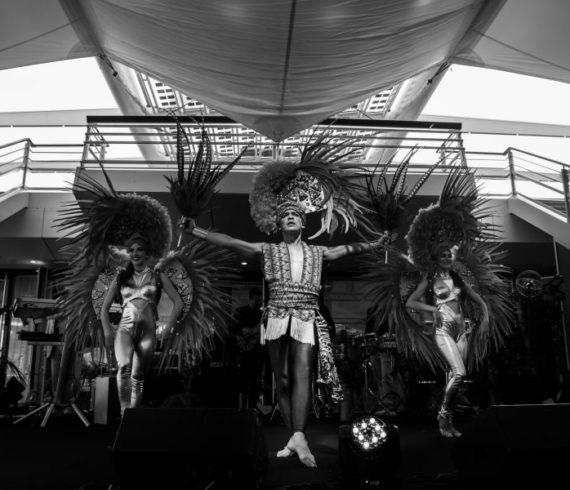 danseurs, danse, dansemonaco, latindancers, latindancersmonaco, yachtclubevents, yachtclubevent, latindancersforevents