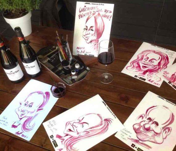 Peinture nourriture, peinture vin, peinture café, peintre café, peintre vin, art vin, art café, nourriture art